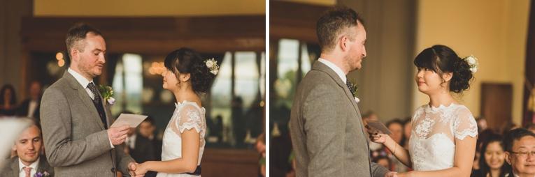 alexa-penberthy-london-wedding-photography-084
