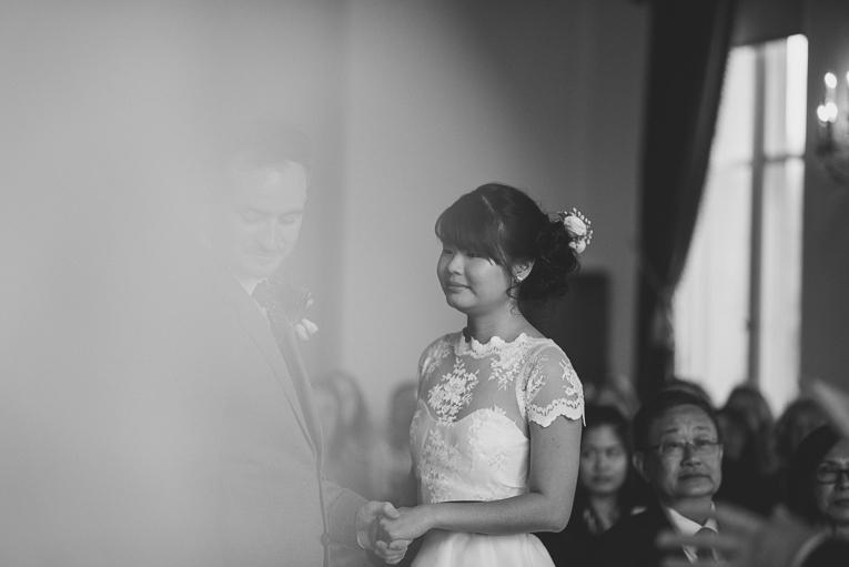 alexa-penberthy-london-wedding-photography-085