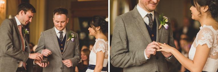 alexa-penberthy-london-wedding-photography-087