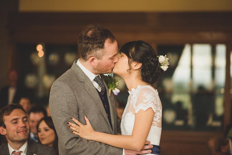 alexa-penberthy-london-wedding-photography-089