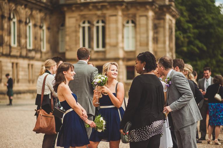 alexa-penberthy-london-wedding-photography-099