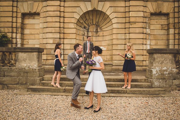 alexa-penberthy-london-wedding-photography-101