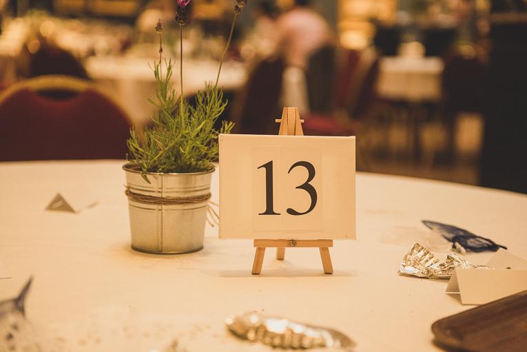 alexa-penberthy-london-wedding-photography-104