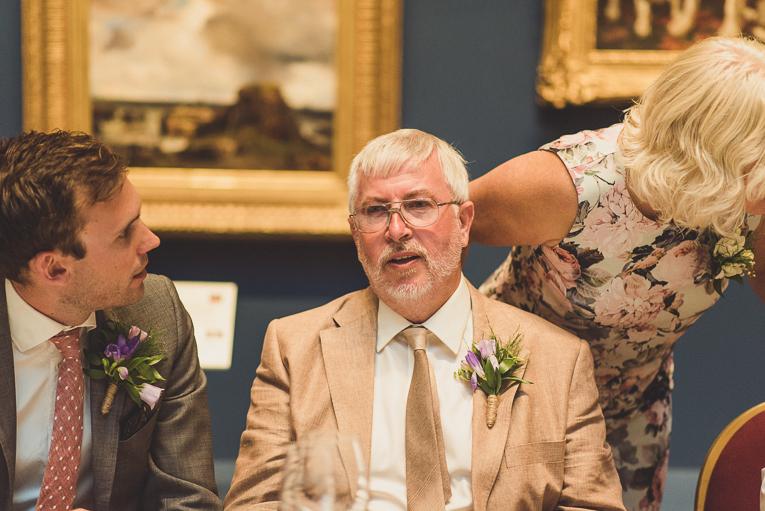 alexa-penberthy-london-wedding-photography-107