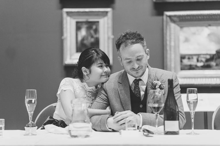alexa-penberthy-london-wedding-photography-119