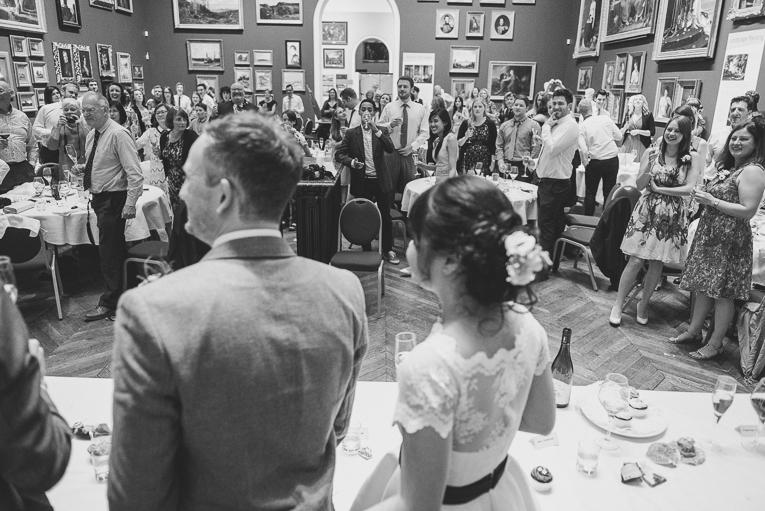 alexa-penberthy-london-wedding-photography-130