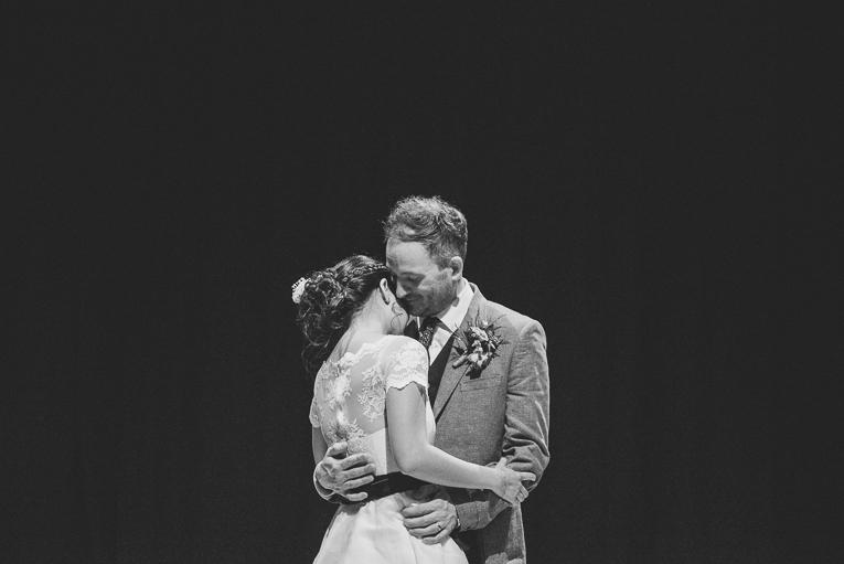 alexa-penberthy-london-wedding-photography-139