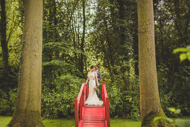 alexa-penberthy-london-wedding-photography-001