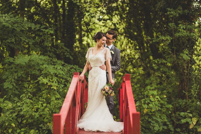alexa-penberthy-london-wedding-photography-002