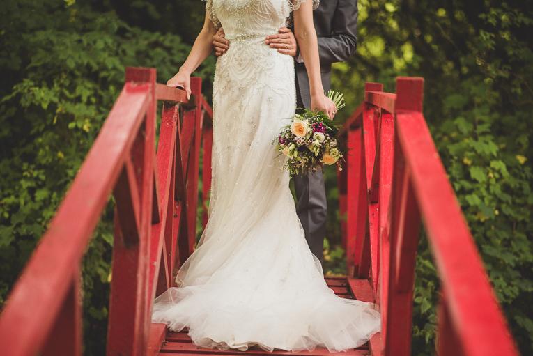 alexa-penberthy-london-wedding-photography-003