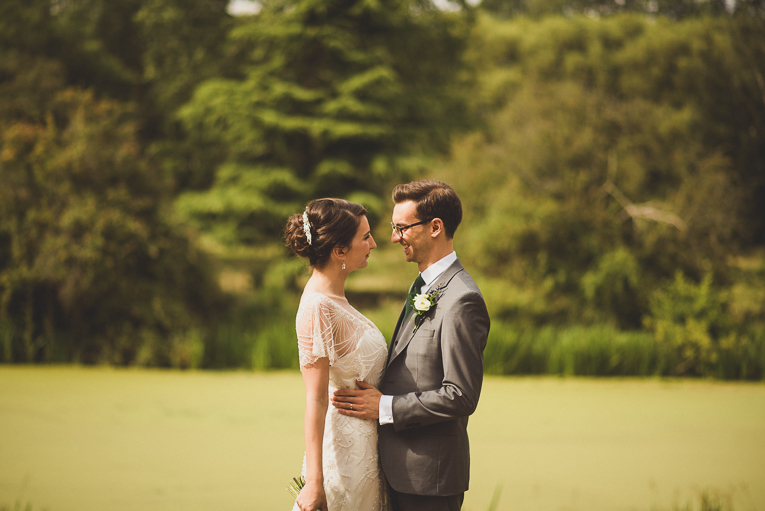 alexa-penberthy-london-wedding-photography-006