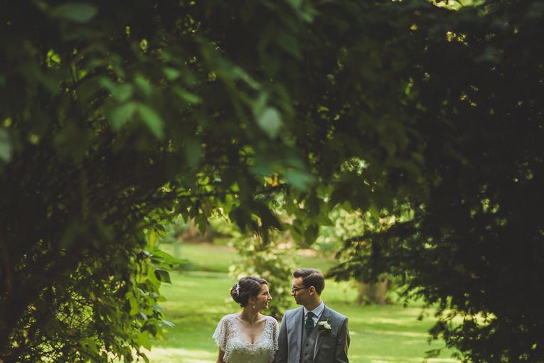alexa-penberthy-london-wedding-photography-009