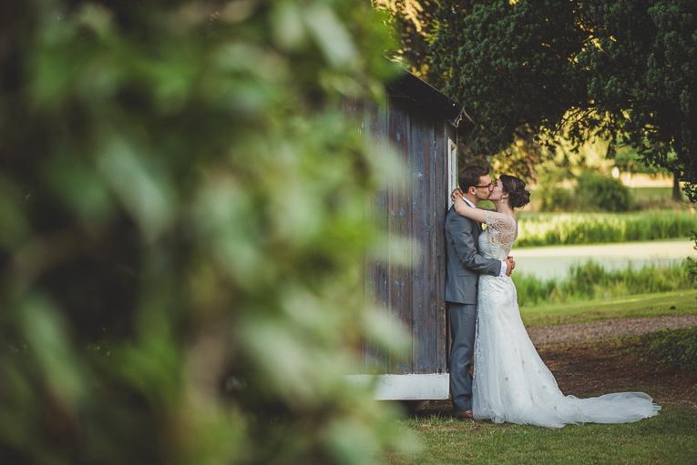 alexa-penberthy-london-wedding-photography-011