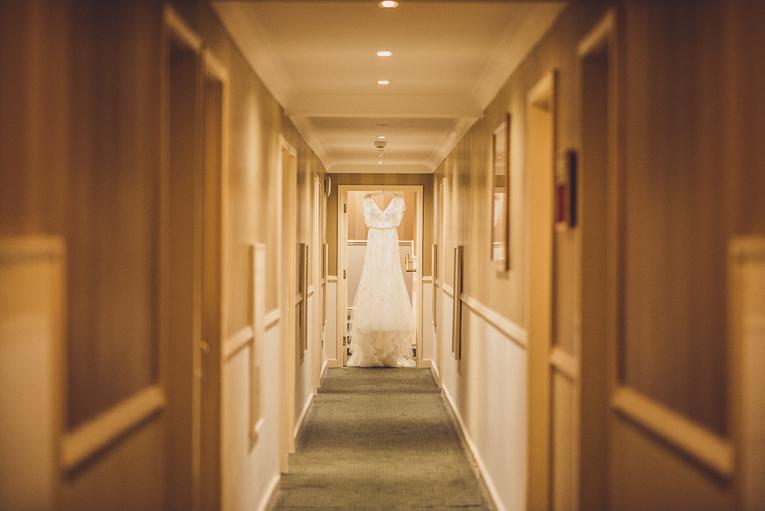 alexa-penberthy-london-wedding-photography-015