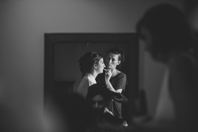 alexa-penberthy-london-wedding-photography-023
