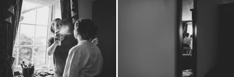 alexa-penberthy-london-wedding-photography-029