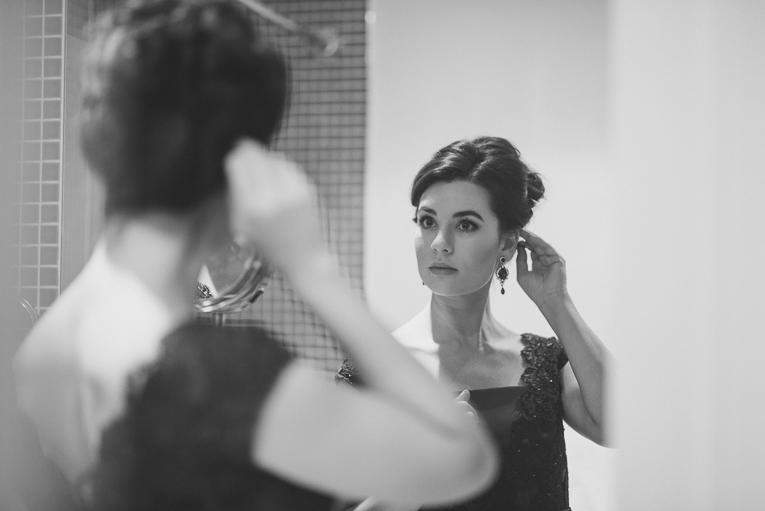 alexa-penberthy-london-wedding-photography-030