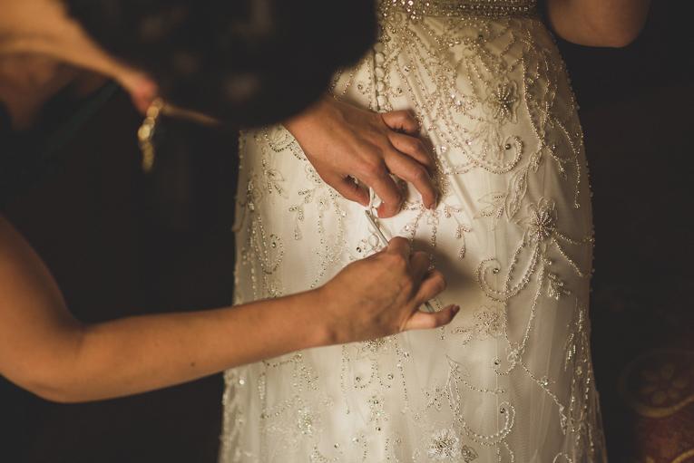 alexa-penberthy-london-wedding-photography-036