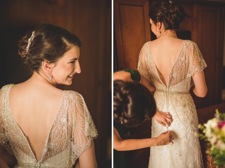 alexa-penberthy-london-wedding-photography-037