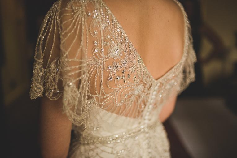 alexa-penberthy-london-wedding-photography-038