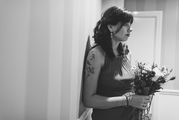 alexa-penberthy-london-wedding-photography-040