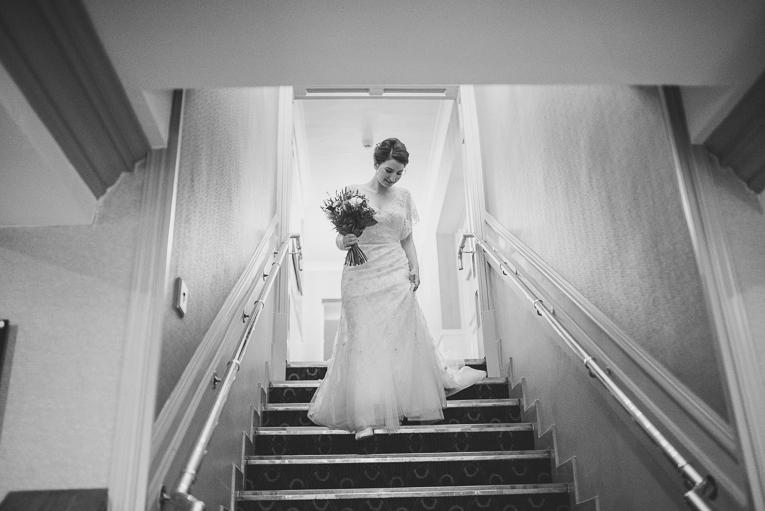 alexa-penberthy-london-wedding-photography-042