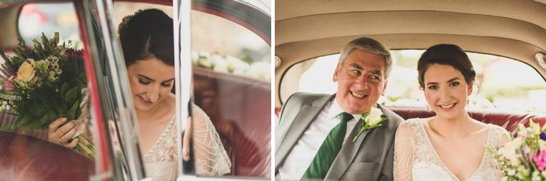alexa-penberthy-london-wedding-photography-047