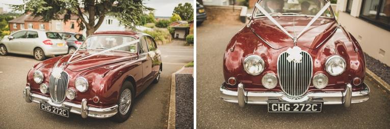 alexa-penberthy-london-wedding-photography-048