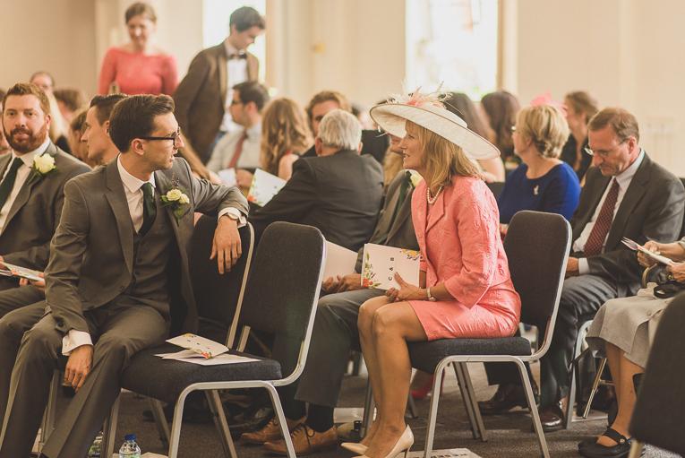 alexa-penberthy-london-wedding-photography-050