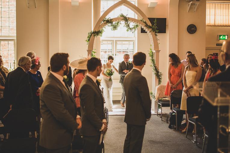 alexa-penberthy-london-wedding-photography-052