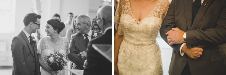 alexa-penberthy-london-wedding-photography-053