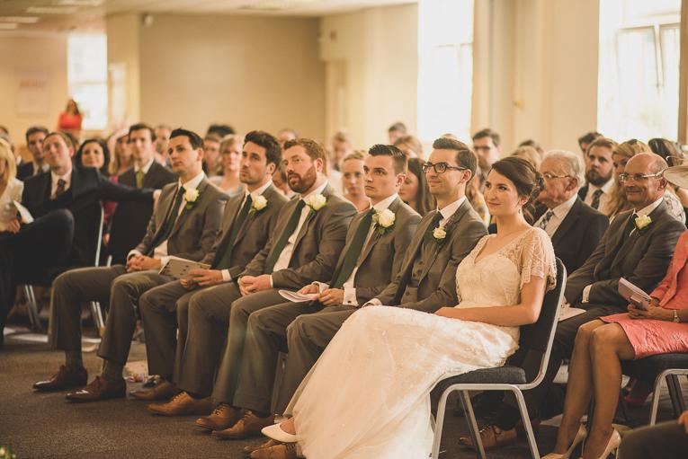 alexa-penberthy-london-wedding-photography-056