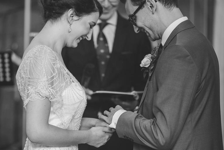 alexa-penberthy-london-wedding-photography-059