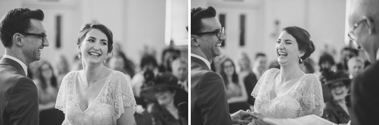 alexa-penberthy-london-wedding-photography-060