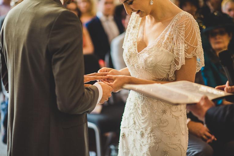 alexa-penberthy-london-wedding-photography-061