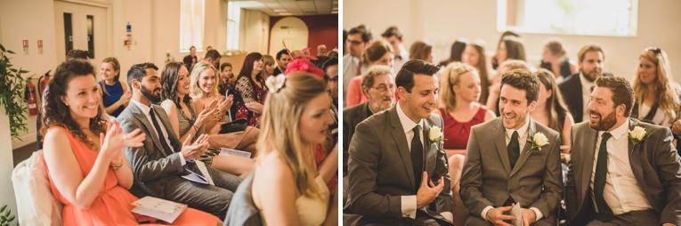 alexa-penberthy-london-wedding-photography-063