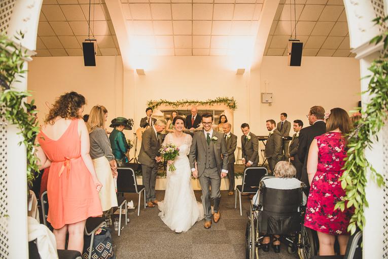alexa-penberthy-london-wedding-photography-064