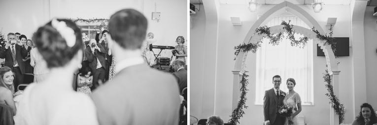 alexa-penberthy-london-wedding-photography-065