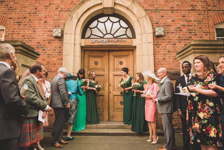 alexa-penberthy-london-wedding-photography-067