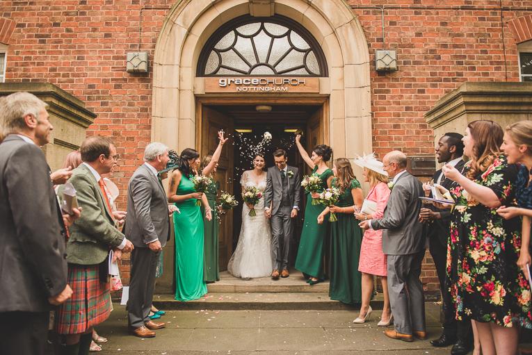 alexa-penberthy-london-wedding-photography-068