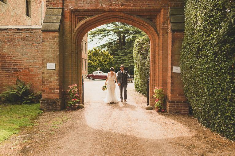 alexa-penberthy-london-wedding-photography-072