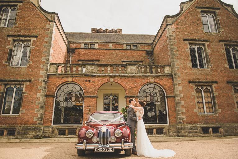 alexa-penberthy-london-wedding-photography-073