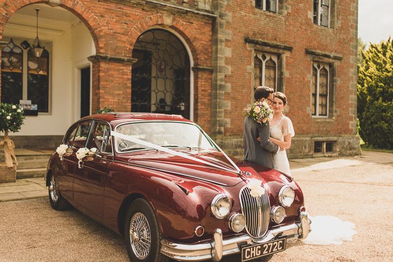 alexa-penberthy-london-wedding-photography-074