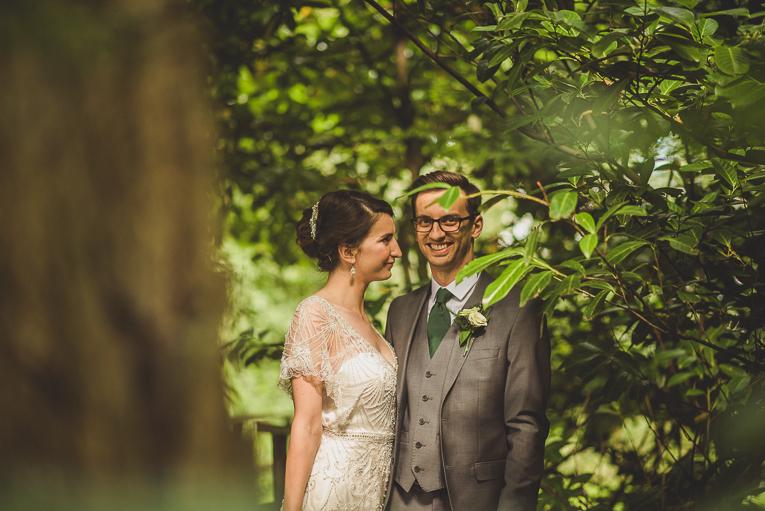 alexa-penberthy-london-wedding-photography-078