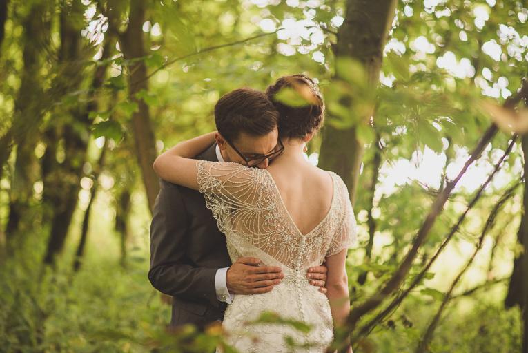 alexa-penberthy-london-wedding-photography-080