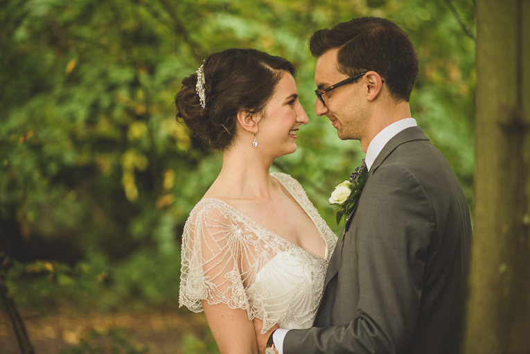 alexa-penberthy-london-wedding-photography-082