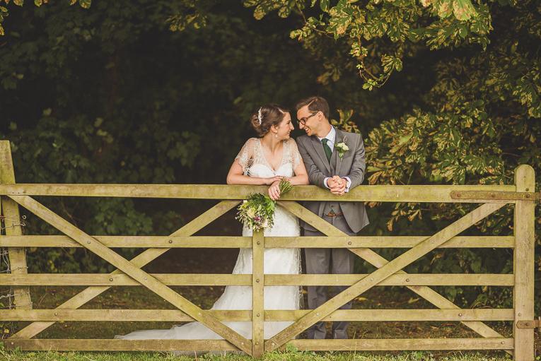 alexa-penberthy-london-wedding-photography-083