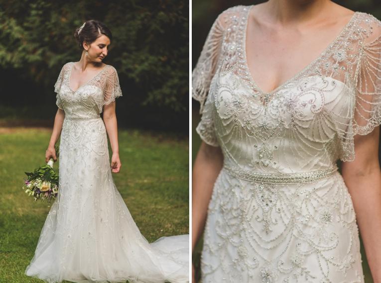 alexa-penberthy-london-wedding-photography-086