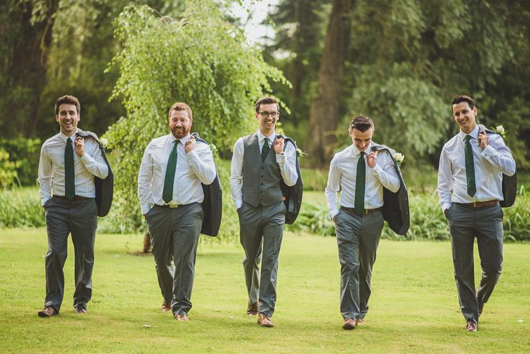 alexa-penberthy-london-wedding-photography-096