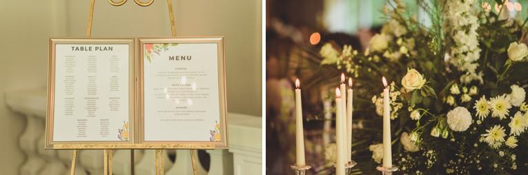 alexa-penberthy-london-wedding-photography-100